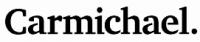 Carmicheal logo