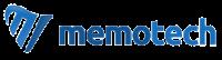 Memotech logo